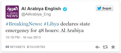 la-proxima-guerra-alarabiya-twitter-estado-de-emergencia-en-libia