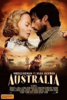 Chuyện Tình Nước Úc - Australia