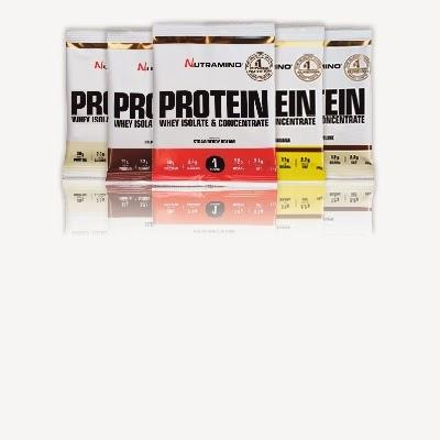 http://nutramino.com/se/Protein-Pulver/Nutramino-Protein-28g.html