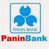 logo paninbank