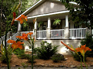Porches and Decks!