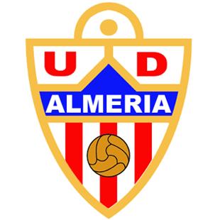 U.D. ALMERÍA