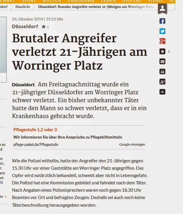 http://www.rp-online.de/nrw/staedte/duesseldorf/blaulicht/duesseldorf-brutaler-angreifer-verletzt-21-jaehrigen-am-worringer-platz-aid-1.4619556