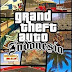Download Game GTA San Andreas Versi Indonesia v6 100% Working