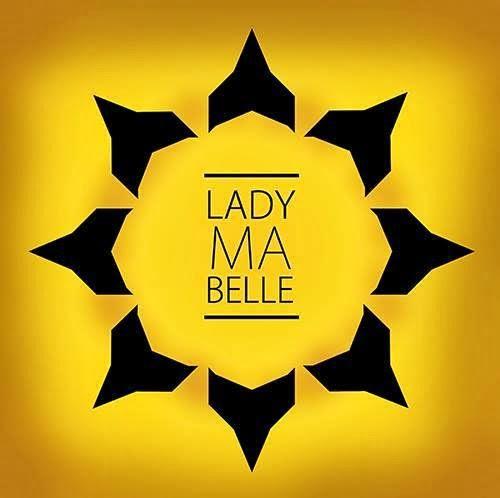 Lady Ma Belle en Concierto