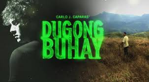Carlo J. Caparas&#8217; Dugong Buhay (lit. Living Blood) is a Philippine television drama based on the 1983 film of the same name. It is aired by ABS-CBN starring Ejay Falcon,...