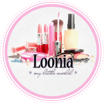Loonia my little world