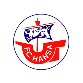 40 nama klub bola liga jerman dan logonya   bitebrands