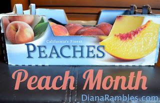http://1.bp.blogspot.com/-zRhOr7sbcq8/VZLq6GPDdJI/AAAAAAAAXt4/ch74g7IJg00/s320/peach-month.jpg