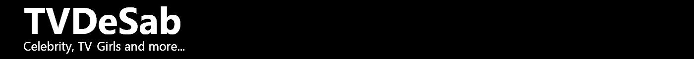 TVDeSab