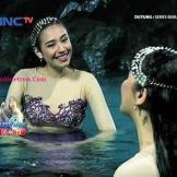 Foto Duyung  Sinetron Terbaru MNCTV dan Daftar Pemain