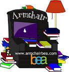 Armchair BEA 2013
