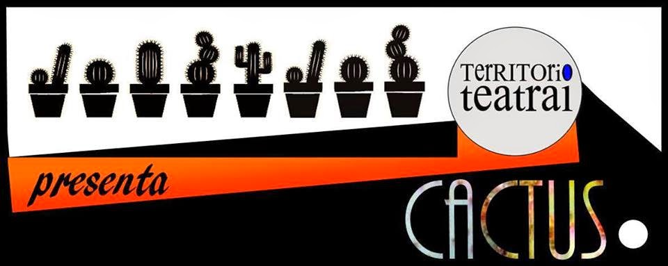 https://www.facebook.com/cactustecu