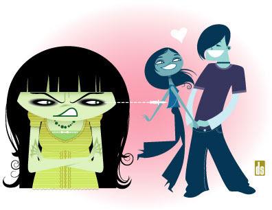 http://1.bp.blogspot.com/-zRiNmS-BBdY/TVqhO3sKosI/AAAAAAAAAvA/r9UC7lH0-ME/s400/i_jealous_sister1.jpg