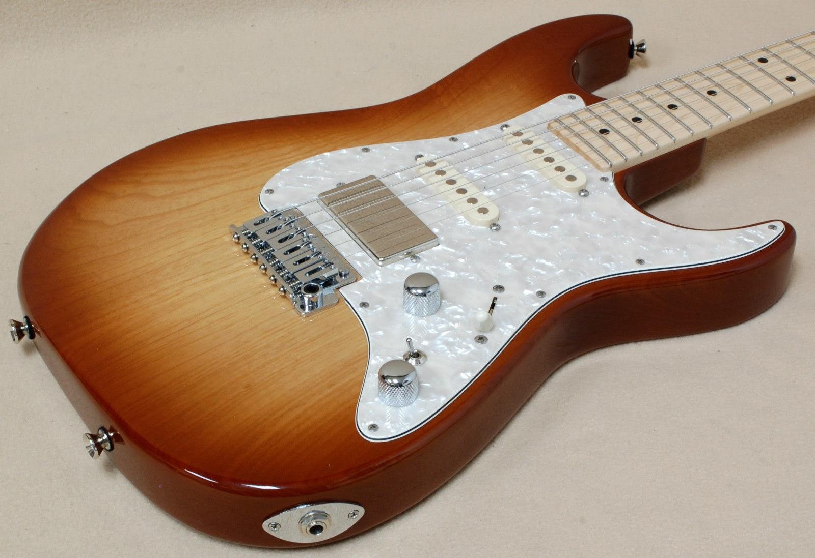 Tom Anderson Guitar Wiring Diagram Fender Schematics Classic Autumn Burst Friday Strat 326 Rh Stratoblogster Com Diagrams 3 Pickups