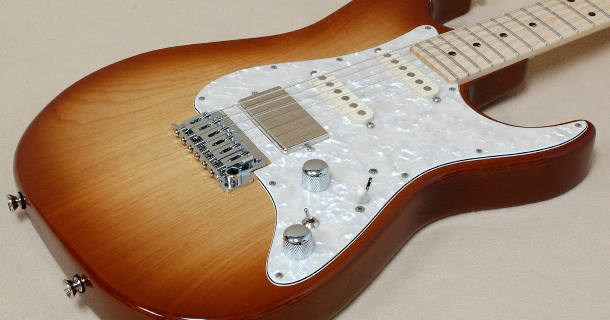 tom anderson classic autumn burst friday strat 326 tom anderson classic autumn burst friday strat 326 stratocaster guitar culture stratoblogster