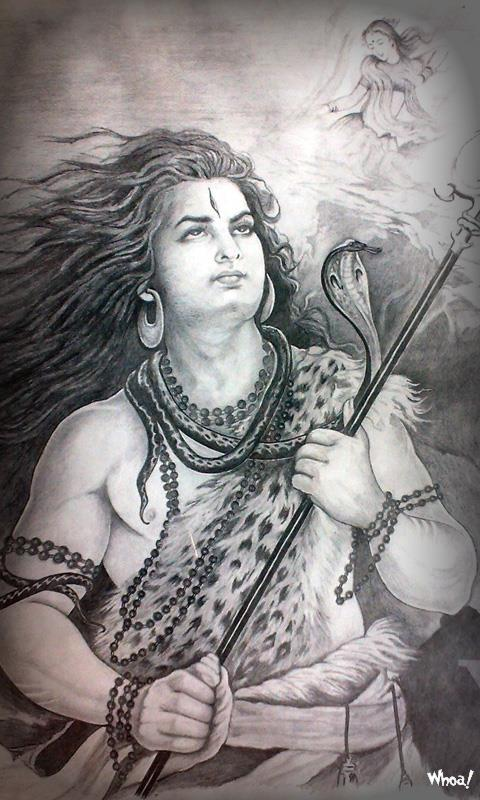 cool-wallpapers-for-desktop-shivratri