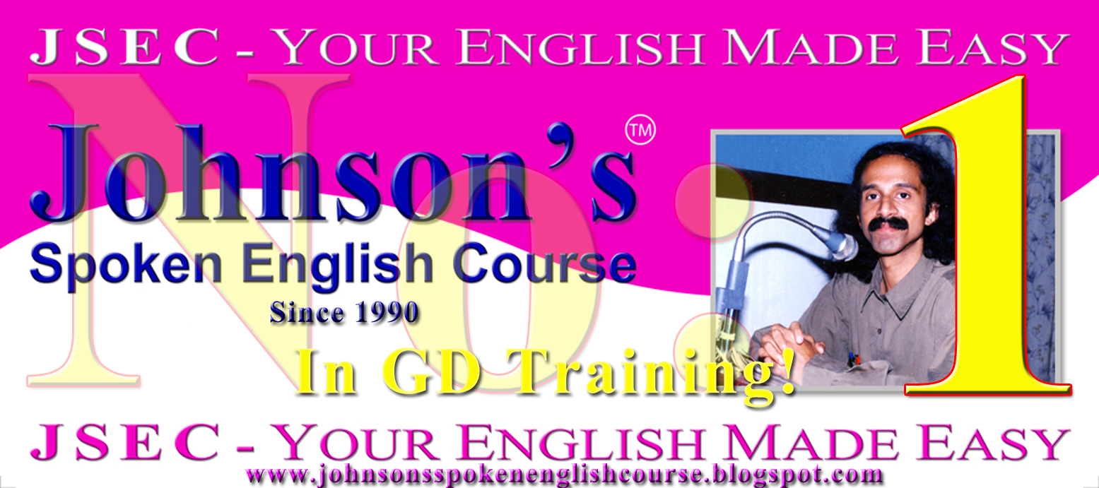 english discussion Five english teachers come together to show you how to discuss a topic in a group  and in today's lesson you'll learn how to participate effectively in a discussion in english, something you.