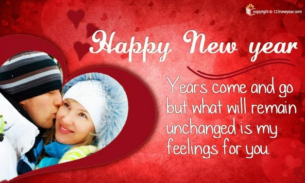 Best Collection of New Year 2015 Wallpapers HD for Teenagers ...