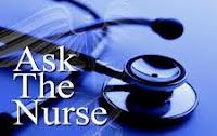 pengertian perawat, pengertian keperawatan, Sehat Kita Semua