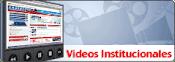 Videos Cadivi