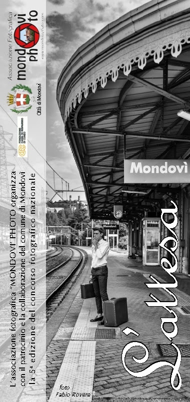 concorso fotografico mondoviphoto 2013