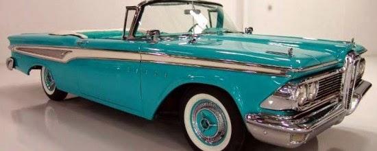 luxury car manufacturers list of brands models for html autos weblog. Black Bedroom Furniture Sets. Home Design Ideas