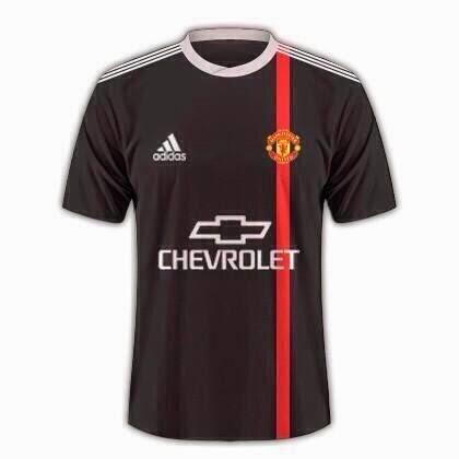 detail produk jersey barcelona home musim 2015 2016 leaked ...