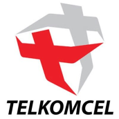 Telkcomsel