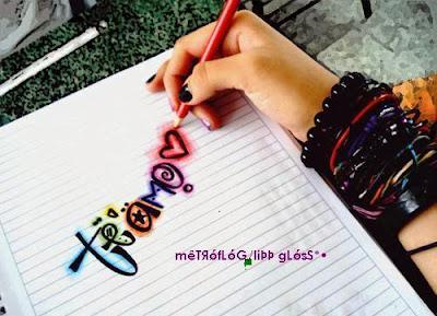 frases te amo