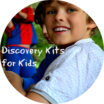http://www.sixlittlehearts.com/2015/05/discover-with-dr-cool-dig-kits-review.html