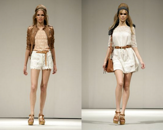 Pepe-Jeans-SS2012-Looks2