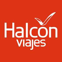 HALCON VIAJES MONTORO