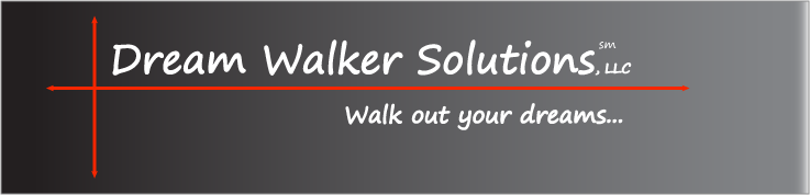 Dream Walker Solutions, LLC