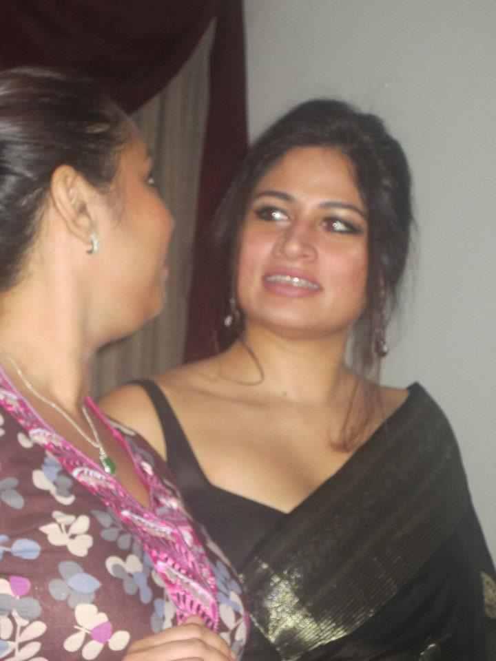 Lifestyle of dhaka rubaba dowla matin airtel facebook queen