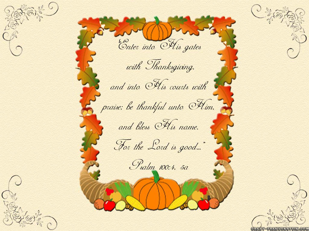 The Thanksgiving Thread! Enter-into-his-gates-with-thanksgiving-wallpaper