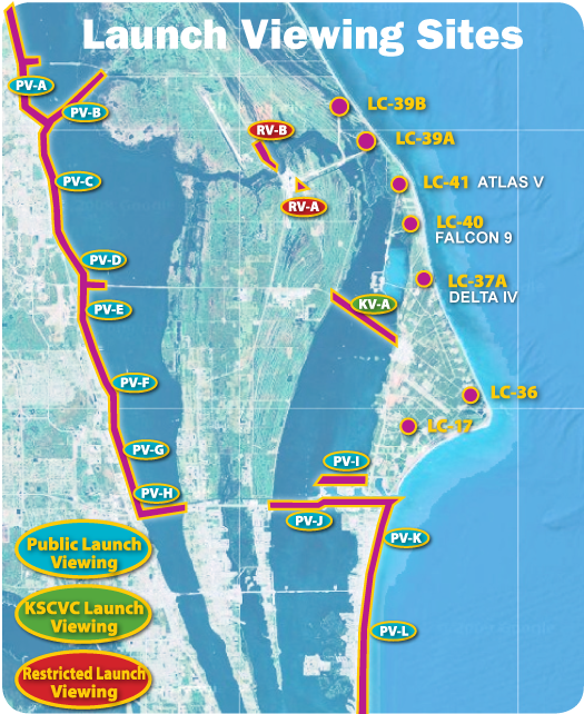 port canaveral senior dating site Lining up plans in port canaveral whether you're a local, new in town, or just passing through, you'll be sure to find something on eventbrite that piques your interest.