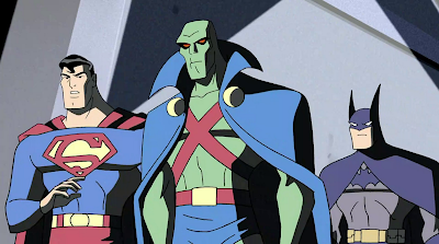 Thundercats Cartoon Full Episodes on Episodes  Justice League Full Episodes Download  Justice League 1080p