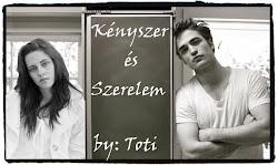 Kényszer és szerelem - Toti