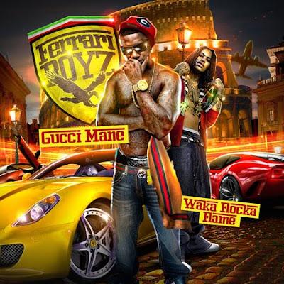 Gucci_Mane_and_Waka_Flocka_Flame-Ferrari_Boyz-(Bootleg)-2011-WEB