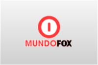 mundo fox online