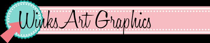 WinksArt Graphics