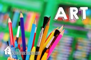 http://schoolhouseteachers.com/schoolhouse-teachers/elementary-art/
