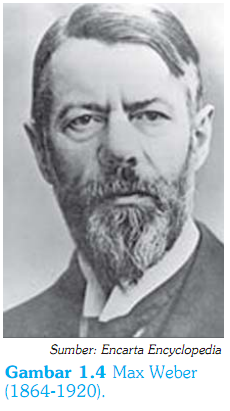 teori perubahan sosial max weber Teori perubahan sosial max weber  max weber max weber i chose to write about max weber because of the three founding fathers of sociology (marx, durkheim and weber) i found max weber to be the most interesting and well-rounded sociologist max weber had many influences in his life these influences helped to develop his sociological theories.