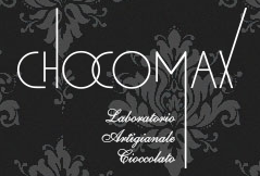 http://www.chocomax.it/