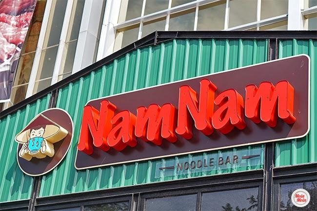 NamNam Noodlebar Pantai Indah Kapuk Jakarta by Moinblog