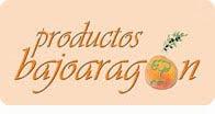 Productos del Bajo Aragón