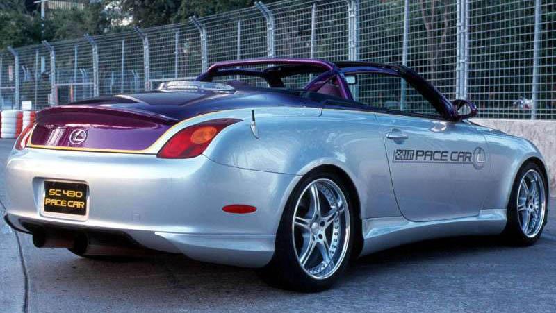 nice automobiles lxury car luxury automotive elegant cars. Black Bedroom Furniture Sets. Home Design Ideas