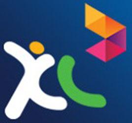 Logo_XL