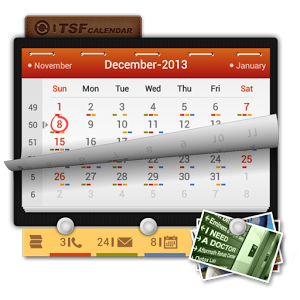http://www.ambyaberbagi.com/2015/05/cara-memasang-widget-kalender-keren-di.html